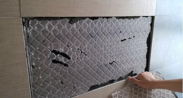 卫生间装修须知 卫生间设备安装攻略大全