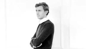 比利时的建筑师Nicolas Schuybroek:最有灵魂的设计 非极简莫属