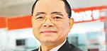 格兰仕总裁梁昭贤:中国制造开启品质时代