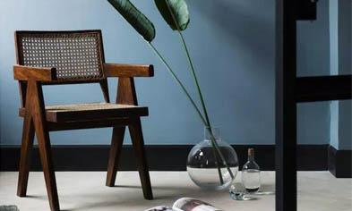 有一款好沙发,还要什么诗和远方呢?